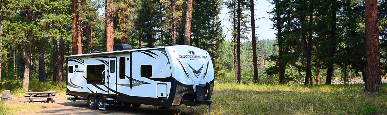 Parts Department   Holiday RV   Poncha Springs Colorado